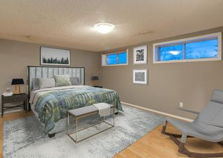 Photo 24: 11475 89 Street SE: Calgary Detached for sale : MLS®# A1075259