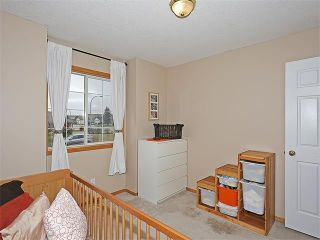 Photo 16: 191 STRATHAVEN Crescent: Strathmore House for sale : MLS®# C4088087