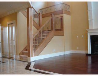 Photo 4: 5491 WALTON Road in Richmond: Riverdale RI House for sale : MLS®# V756680