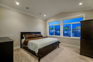 Photo 19: 6676 DOMAN Street in Vancouver: Killarney VE House for sale (Vancouver East)  : MLS®# R2581311