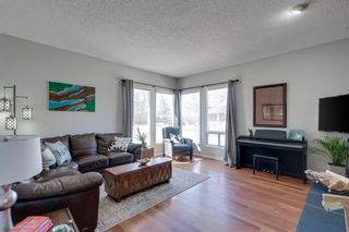 Main Photo: 447 Glamorgan Place SW in Calgary: Glamorgan Detached for sale : MLS®# A1096467