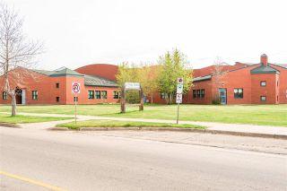 Photo 45: 17731 94 Street in Edmonton: Zone 28 House for sale : MLS®# E4244788