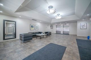 Photo 25: 705 10180 104 Street NW in Edmonton: Zone 12 Condo for sale : MLS®# E4245573
