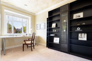 Photo 22: 2809 W 15TH Avenue in Vancouver: Kitsilano House for sale (Vancouver West)  : MLS®# R2597442