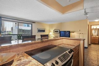 Photo 12: 601 718 12 Avenue SW in Calgary: Beltline Apartment for sale : MLS®# A1123779