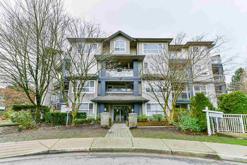 FEATURED LISTING: 203 - 8115 121A Street Surrey