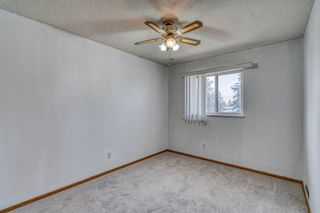 Photo 19: 8B Beaver Dam Place NE in Calgary: Thorncliffe Semi Detached for sale : MLS®# A1145795