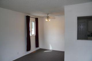 Photo 5: 13408 132 Avenue in Edmonton: Zone 01 House for sale : MLS®# E4250579