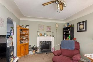 Photo 13: 10 GILLESPIE St in : Na South Nanaimo House for sale (Nanaimo)  : MLS®# 866542