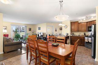 Photo 2: 3105 901 16 Street: Cold Lake Condo for sale : MLS®# E4246620