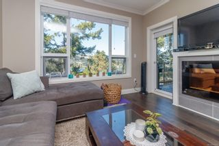 Photo 2: 101 1145 Sikorsky Rd in : La Westhills Condo for sale (Langford)  : MLS®# 873613