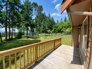 Photo 19: 1975 Seymour Rd in : Isl Gabriola Island House for sale (Islands)  : MLS®# 878765