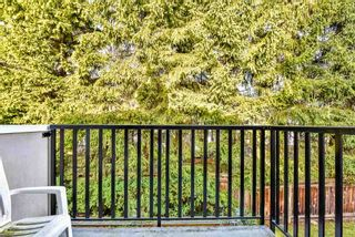 """Photo 19: 4 10086 154 Street in Surrey: Guildford Townhouse for sale in """"Woodland Grove"""" (North Surrey)  : MLS®# R2238657"""