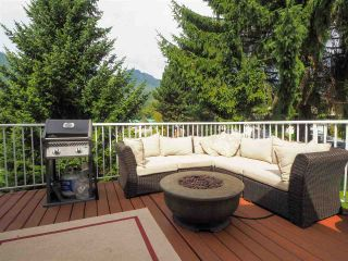 "Photo 14: 13 39920 GOVERNMENT Road in Squamish: Garibaldi Estates Townhouse for sale in ""Shannon Estates"" : MLS®# R2489214"