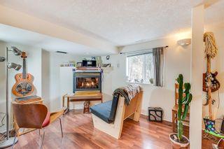 Photo 22: 250 Michigan St in : Vi Downtown Half Duplex for sale (Victoria)  : MLS®# 870079
