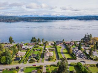 Photo 57: 4257 Discovery Dr in : CR Campbell River North House for sale (Campbell River)  : MLS®# 858084