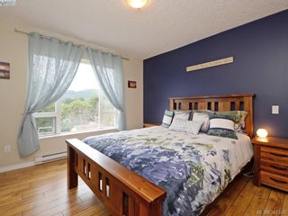 Photo 10: 408 2823 Jacklin Rd in VICTORIA: La Langford Proper Condo for sale (Langford)  : MLS®# 778727