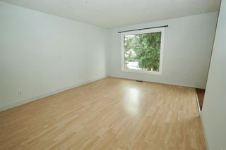 Photo 7: 11427A 8 Street SW in Calgary: Southwood Row/Townhouse for sale : MLS®# A1035689