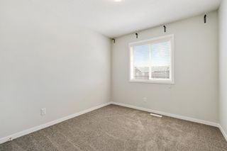Photo 23: 39 Belmont Gardens SW in Calgary: Belmont Detached for sale : MLS®# A1101390