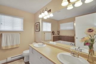 Photo 18: 3398 WILKIE Avenue in Coquitlam: Burke Mountain House for sale : MLS®# R2615131