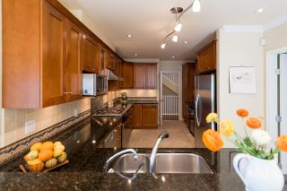 Photo 7: 6907 CYPRESS Street in Vancouver: Kerrisdale House for sale (Vancouver West)  : MLS®# R2368930