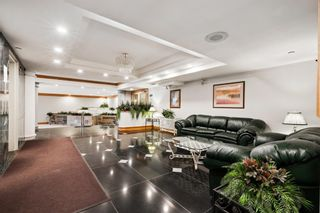 Photo 24: 116 200 Lincoln Way SW in Calgary: Lincoln Park Apartment for sale : MLS®# A1105192