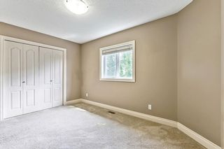 Photo 20: 122 Cimarron Drive: Okotoks Detached for sale : MLS®# C4266799