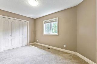 Photo 20: 122 Cimarron Drive: Okotoks Detached for sale : MLS®# C4266799