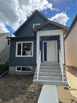 Photo 2: 1145 Parker Avenue in Winnipeg: West Fort Garry Residential for sale (1Jw)  : MLS®# 202027743