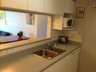 """Photo 6: 1108 3455 ASCOT Place in Vancouver: Collingwood VE Condo for sale in """"QUEEN'S COURT"""" (Vancouver East)  : MLS®# R2242804"""