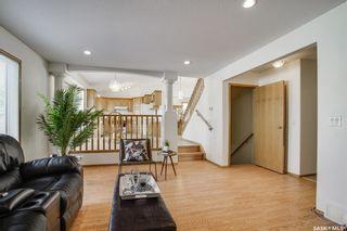Photo 16: 2926 Richardson Road in Saskatoon: Westview Heights Residential for sale : MLS®# SK865993