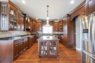 """Photo 9: 19664 71A Avenue in Langley: Willoughby Heights House for sale in """"Willoughby"""" : MLS®# R2559298"""