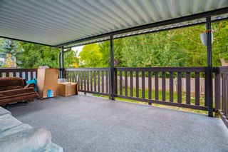 Photo 6: 32173 MOUAT Drive in Abbotsford: Abbotsford West House for sale : MLS®# R2622139