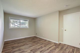Photo 24: 1 3800 FONDA Way SE in Calgary: Forest Heights Row/Townhouse for sale : MLS®# C4300410