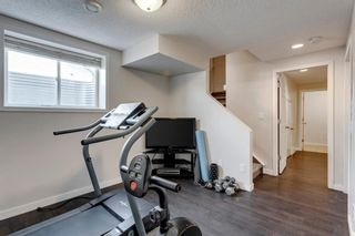 Photo 25: 400 Prestwick Circle SE in Calgary: McKenzie Towne Detached for sale : MLS®# A1070379