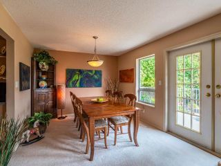 Photo 9: 831 EAGLESON Crescent: Lillooet House for sale (South West)  : MLS®# 163459