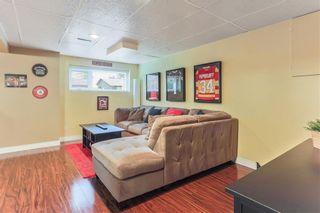 Photo 11: 1154 FALWORTH Road NE in Calgary: Falconridge Semi Detached for sale : MLS®# C4203338
