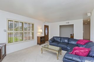 Photo 7: EAST ESCONDIDO House for sale : 3 bedrooms : 420 S Orleans Ave in Escondido