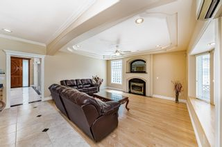 Photo 10: 7099 JUBILEE Avenue in Burnaby: Metrotown House for sale (Burnaby South)  : MLS®# R2617640