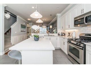 """Photo 7: 53 19560 68 Avenue in Surrey: Clayton Townhouse for sale in """"SOLANA"""" (Cloverdale)  : MLS®# R2589990"""