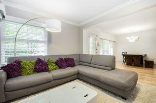 Photo 3: 8191 Hudson St in Vancouver: Marpole Home for sale ()  : MLS®# V1065236
