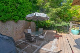 Photo 28: 118 Mocha Close in : La Thetis Heights House for sale (Langford)  : MLS®# 885993