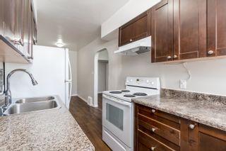 Photo 11: 5703 118 Avenue in Edmonton: Zone 09 House Fourplex for sale : MLS®# E4261782