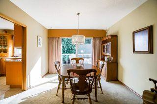 "Photo 6: 543 AILSA Avenue in Port Moody: Glenayre House for sale in ""Glenayre"" : MLS®# R2500956"