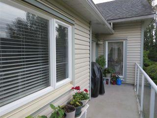 Photo 12: 305 1132 DUFFERIN Street in Coquitlam: Eagle Ridge CQ Condo for sale : MLS®# R2105462