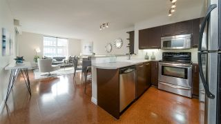 Photo 8: 409 503 W 16TH AVENUE in Vancouver: Fairview VW Condo for sale (Vancouver West)  : MLS®# R2512607