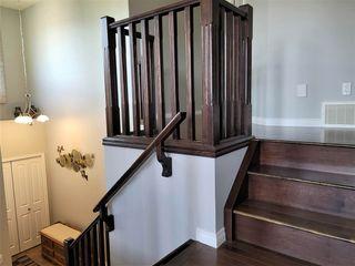 Photo 14: : Stony Plain House for sale : MLS®# E4237094