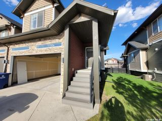 Photo 22: 4 800 St Andrews Lane in Warman: Residential for sale : MLS®# SK862911