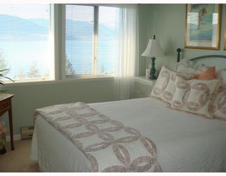 "Photo 9: 100 KELVIN GROVE Way in Lions_Bay: Lions Bay House for sale in ""KELVIN GROVE"" (West Vancouver)  : MLS®# V693097"