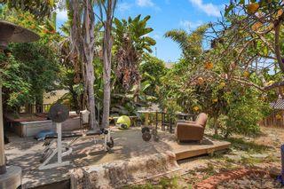Photo 4: OCEAN BEACH House for sale : 6 bedrooms : 4542 Bermuda Avenue in san diego